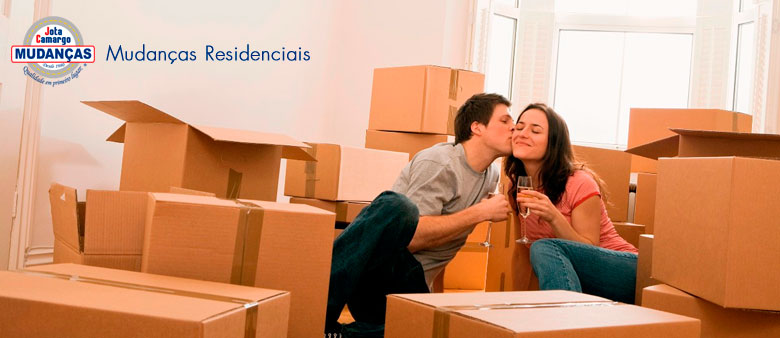 mudancas-residenciais-2