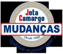 Jota Camargo Mudanças & Içamentos - Mudança Comercial e Residencial