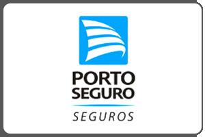 Porto Seguro Seguros