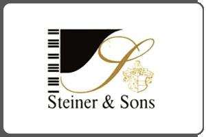 Steiner & Sons